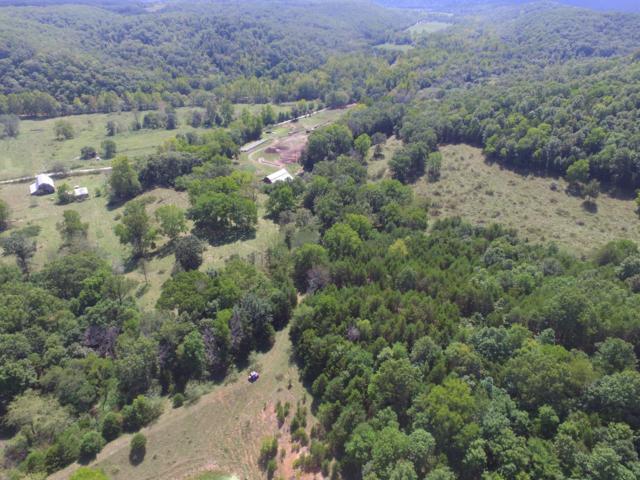 Tbd Creek Road, Dixon, MO 65459 (MLS #60134179) :: Weichert, REALTORS - Good Life