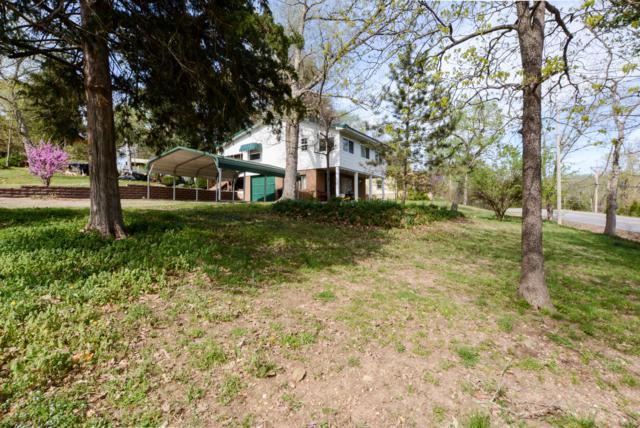 120 Root Street, Hollister, MO 65672 (MLS #60134191) :: Weichert, REALTORS - Good Life