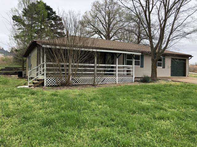 12792 State Route 101, Caulfield, MO 65626 (MLS #60134199) :: Sue Carter Real Estate Group