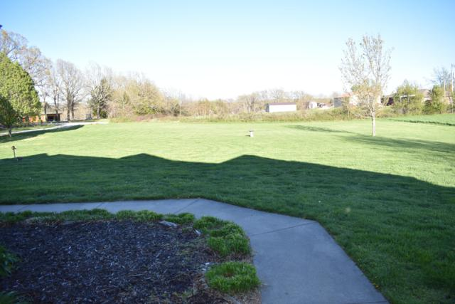 4891 N Farm Road 249, Strafford, MO 65757 (MLS #60134207) :: Team Real Estate - Springfield