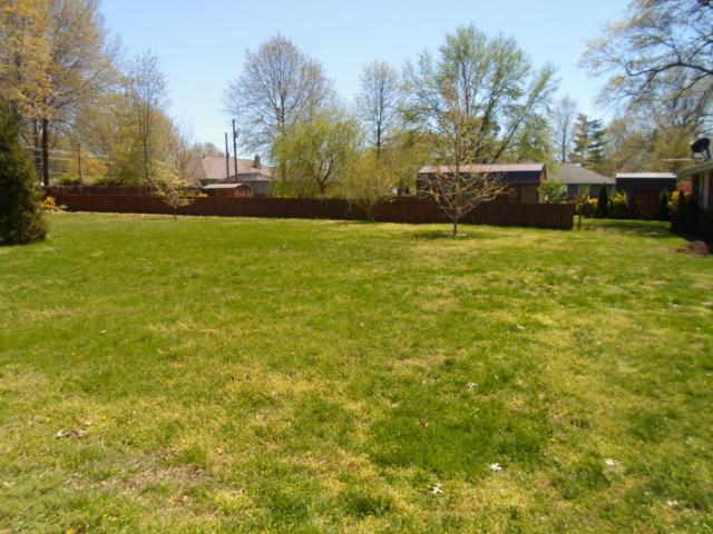 Tbd-Lot 23 Aven Street, Nixa, MO 65714 (MLS #60134217) :: Team Real Estate - Springfield