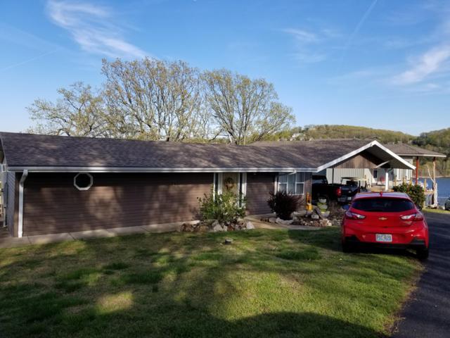167 Mourning Dove Lane, Ridgedale, MO 65739 (MLS #60134259) :: Massengale Group