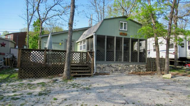 185 Jellystone Avenue, Hollister, MO 65672 (MLS #60134296) :: Team Real Estate - Springfield