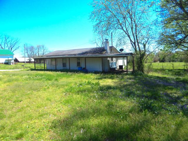 Rr 91 Box 2, Myrtle, MO 65778 (MLS #60134308) :: Sue Carter Real Estate Group