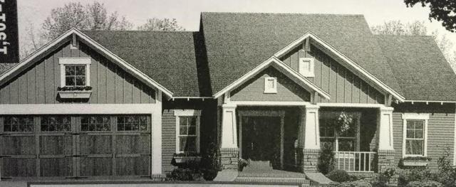 Tbd Travis Street, Monett, MO 65708 (MLS #60134402) :: Team Real Estate - Springfield