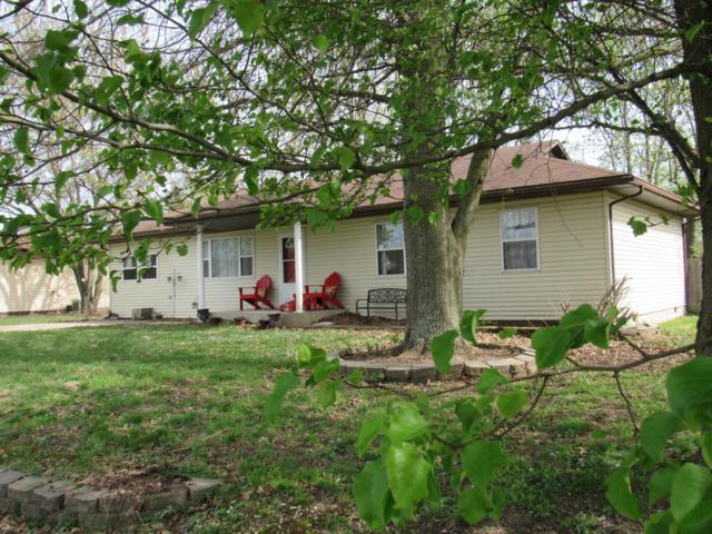 234 Elizabeth Street, Marshfield, MO 65706 (MLS #60134403) :: Team Real Estate - Springfield