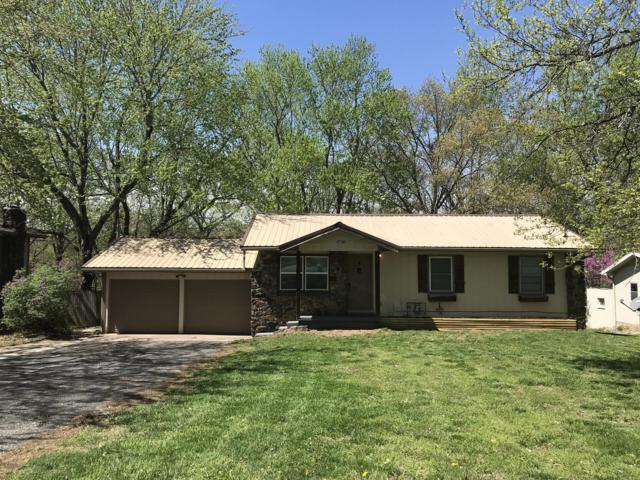 4739 S Roslyn Avenue, Springfield, MO 65804 (MLS #60134422) :: Sue Carter Real Estate Group