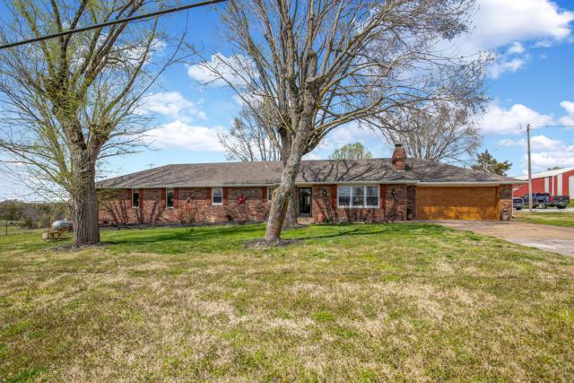 12046 W Farm Rd 28, Walnut Grove, MO 65770 (MLS #60134432) :: Sue Carter Real Estate Group