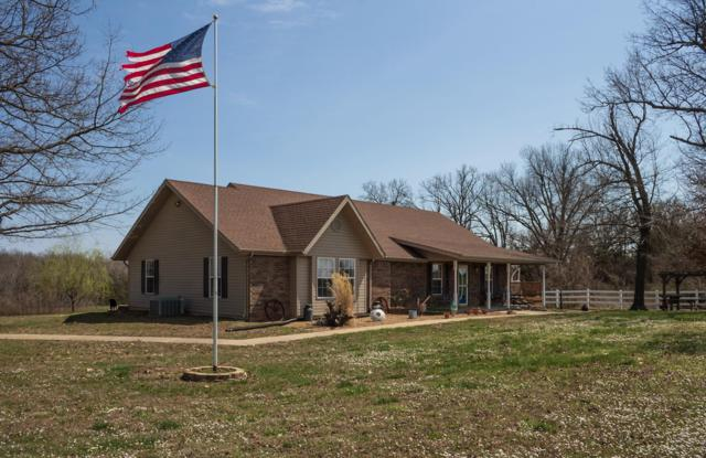 12210 W Farm Rd 2, Walnut Grove, MO 65770 (MLS #60134435) :: Weichert, REALTORS - Good Life
