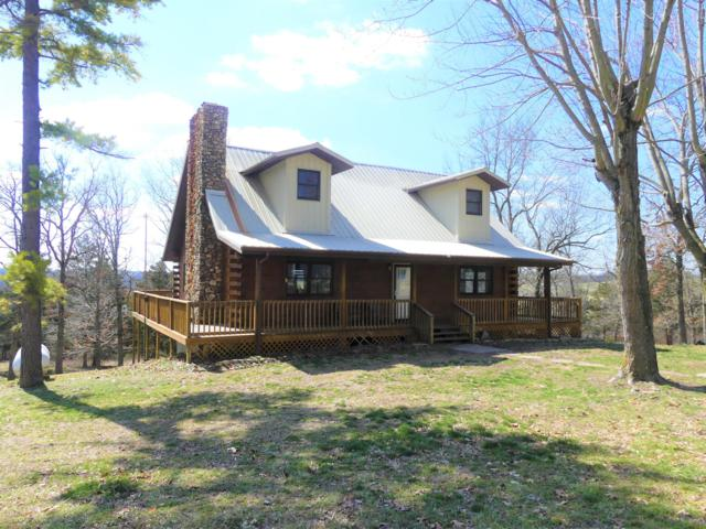 39 Redbud Cabin Lane, Fair Grove, MO 65648 (MLS #60134493) :: Team Real Estate - Springfield