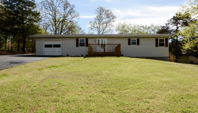 11 Redbud Lane, Kimberling City, MO 65686 (MLS #60134497) :: Winans - Lee Team | Keller Williams Tri-Lakes