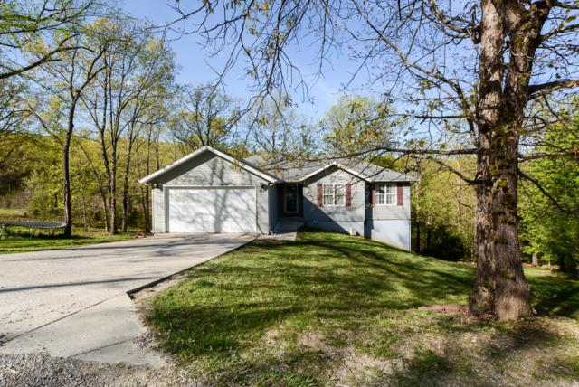 275 Oakview Drive, Ridgedale, MO 65739 (MLS #60134524) :: Team Real Estate - Springfield