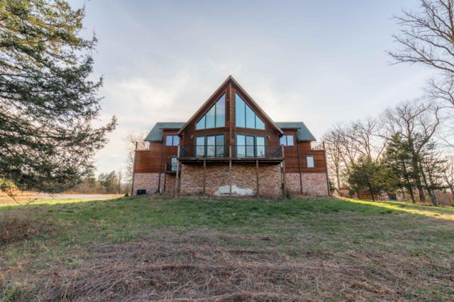 121&125 Kolob Drive, Cedar Creek, MO 65627 (MLS #60134556) :: Team Real Estate - Springfield