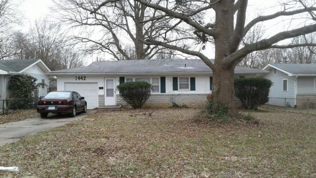 1442-1519 E Berkeley Street, Springfield, MO 65804 (MLS #60134565) :: Sue Carter Real Estate Group