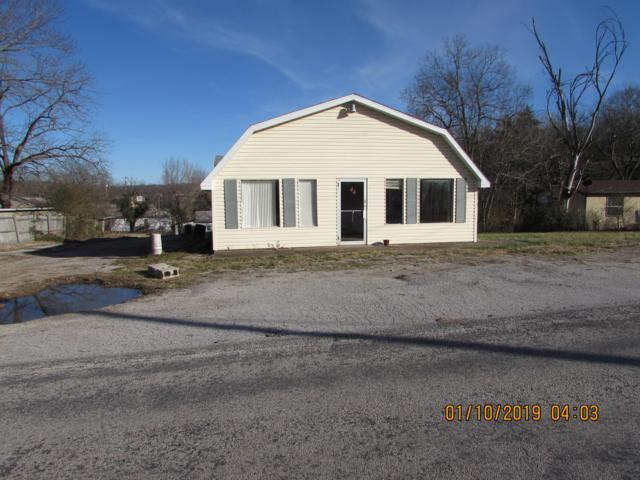 44 Shadrack Road, Cape Fair, MO 65624 (MLS #60134574) :: Weichert, REALTORS - Good Life