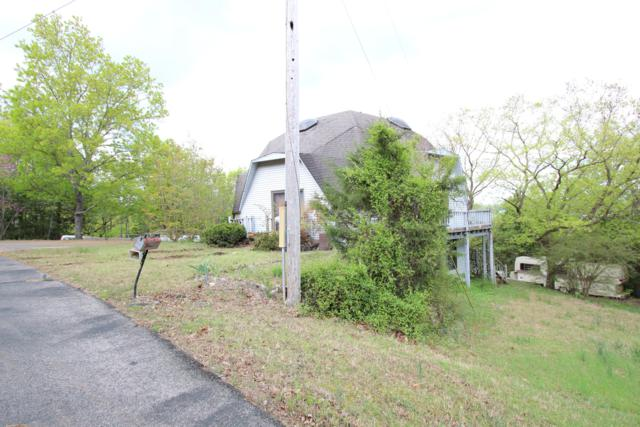 257 Panorama Point, Blue Eye, MO 65611 (MLS #60134576) :: Sue Carter Real Estate Group