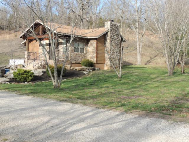 658 Woods Fork Road, Highlandville, MO 65669 (MLS #60134587) :: Team Real Estate - Springfield