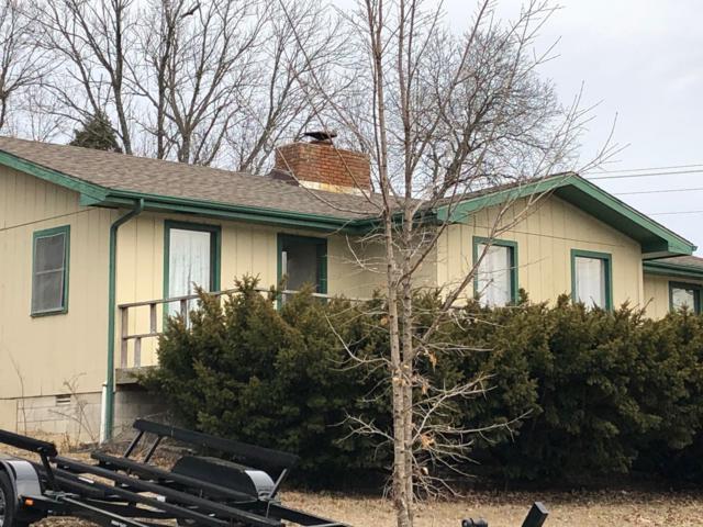279 Enterprise Lane, Branson, MO 65616 (MLS #60134588) :: Sue Carter Real Estate Group