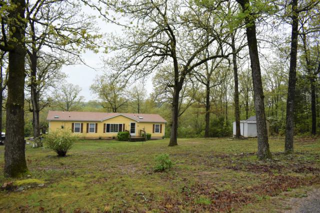 690 Jessi Road, Forsyth, MO 65653 (MLS #60134592) :: Team Real Estate - Springfield