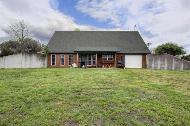 1431 New Hope Road, Fordland, MO 65652 (MLS #60134593) :: Weichert, REALTORS - Good Life