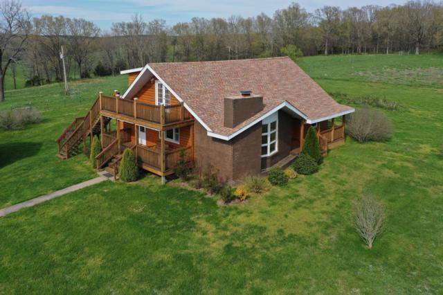 2981 State Route P, Willow Springs, MO 65793 (MLS #60134679) :: Weichert, REALTORS - Good Life