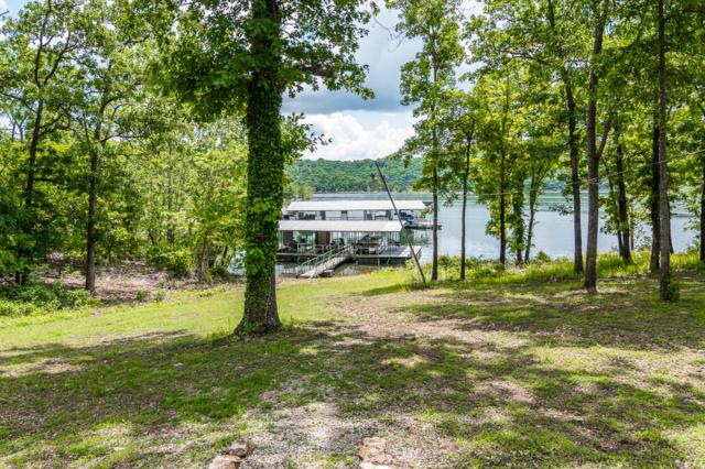 684 Breezy Point Lane, Kimberling City, MO 65686 (MLS #60134680) :: Team Real Estate - Springfield