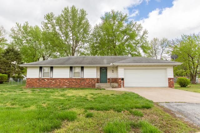 1816 W Cherokee Street, Springfield, MO 65807 (MLS #60134682) :: Sue Carter Real Estate Group