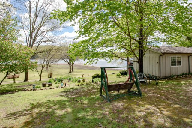 920 Blue Haven Trail, Cape Fair, MO 65624 (MLS #60134734) :: Sue Carter Real Estate Group