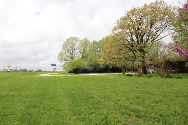 15569 Kodiak Road, Neosho, MO 64850 (MLS #60134742) :: Weichert, REALTORS - Good Life