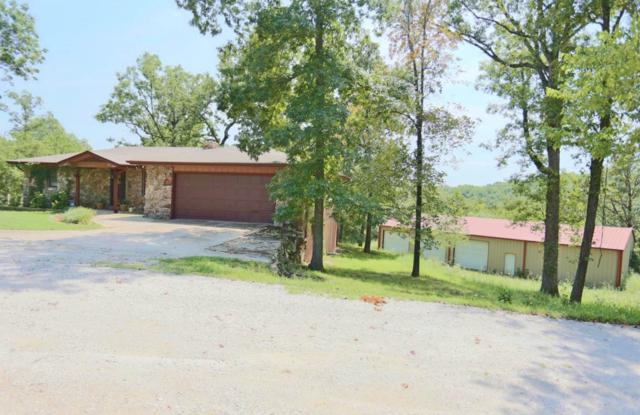 1014 Rose Road, Merriam Woods, MO 65740 (MLS #60134767) :: Team Real Estate - Springfield