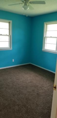 329 Walker Street, Licking, MO 65542 (MLS #60134794) :: Sue Carter Real Estate Group