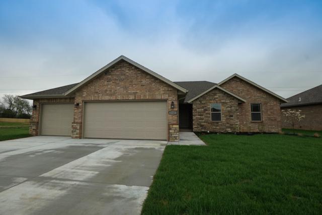 2142 N Boardwalk, Strafford, MO 65757 (MLS #60134817) :: Sue Carter Real Estate Group