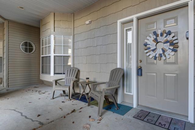 680 Emerald Pointe Drive Drive #1, Hollister, MO 65672 (MLS #60134820) :: Winans - Lee Team | Keller Williams Tri-Lakes