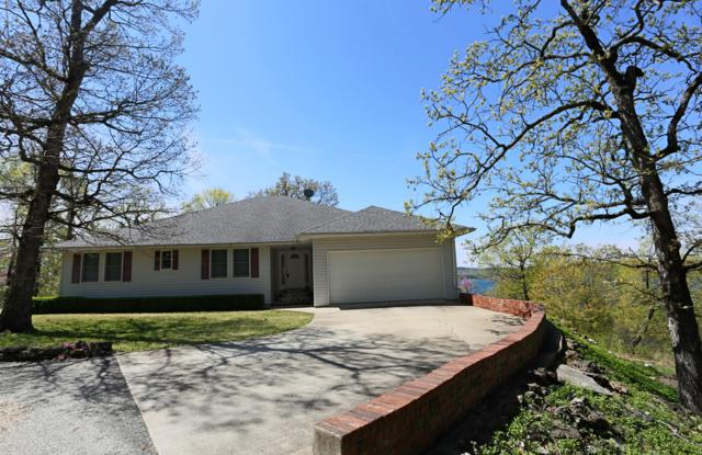196 Ollie Farm Lane, Lampe, MO 65681 (MLS #60134831) :: Winans - Lee Team | Keller Williams Tri-Lakes