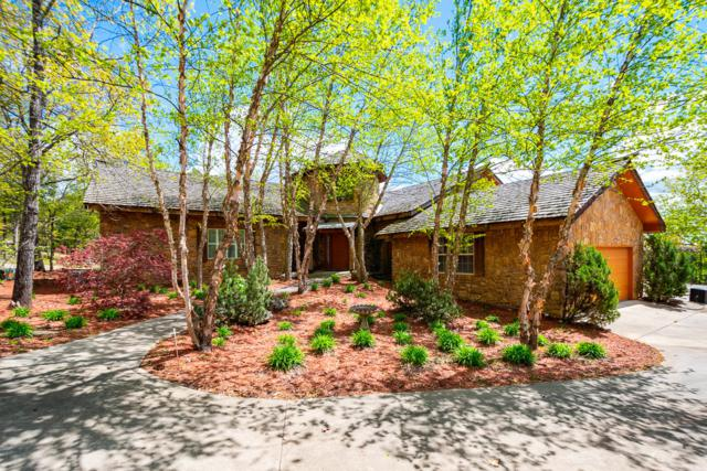 578 Clearwater Drive, Ridgedale, MO 65739 (MLS #60134849) :: Team Real Estate - Springfield
