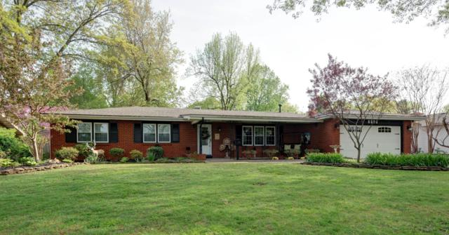 1904 E Shamrock Circle, Springfield, MO 65804 (MLS #60134853) :: Team Real Estate - Springfield