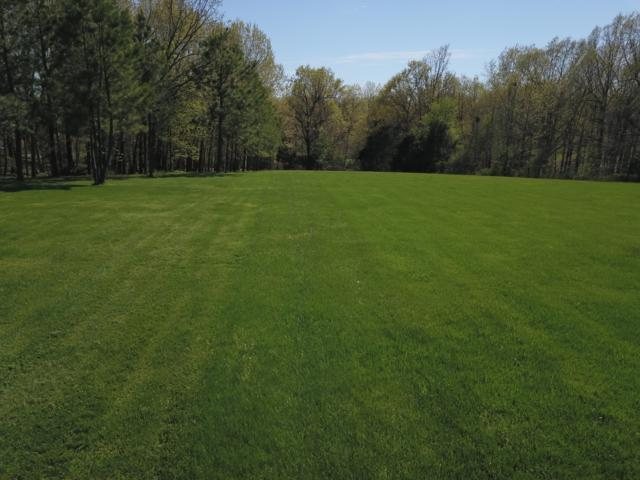 Lot 14 Tall Oaks Dr., Strafford, MO 65757 (MLS #60134860) :: Sue Carter Real Estate Group