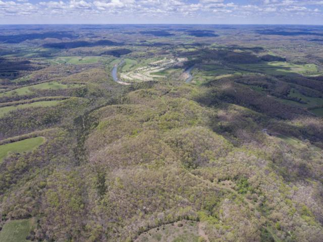 Tbd Highway V, Galena, MO 65656 (MLS #60134865) :: Massengale Group