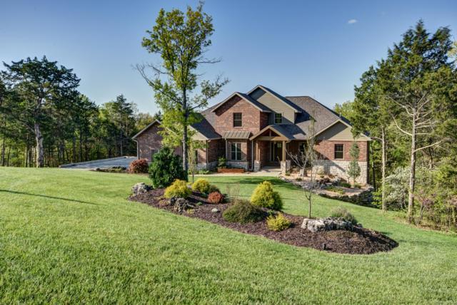 232 Mark Twain Drive, Saddlebrooke, MO 65630 (MLS #60134925) :: Team Real Estate - Springfield