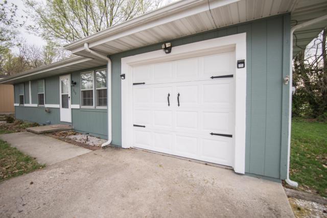 315 N Meadowview Avenue, Springfield, MO 65802 (MLS #60134933) :: Winans - Lee Team   Keller Williams Tri-Lakes