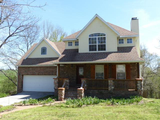 400 N 36th Street, Nixa, MO 65714 (MLS #60134943) :: Winans - Lee Team | Keller Williams Tri-Lakes