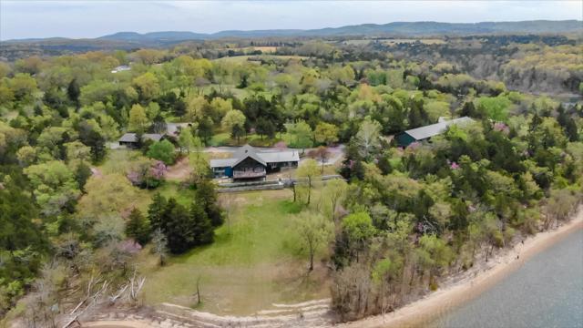 27546 Farm Road 1200, Eagle Rock, MO 65641 (MLS #60134998) :: Winans - Lee Team | Keller Williams Tri-Lakes