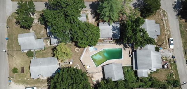 203 Recreation Avenue, Rockaway Beach, MO 65740 (MLS #60135194) :: Sue Carter Real Estate Group