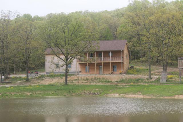 26 Musket Trail, Long Lane, MO 65590 (MLS #60135231) :: Sue Carter Real Estate Group