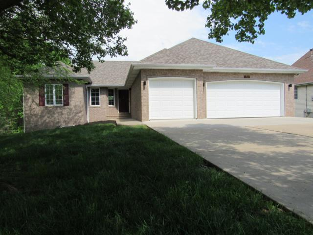 5107 S Chatsworth Avenue, Springfield, MO 65810 (MLS #60135314) :: Sue Carter Real Estate Group
