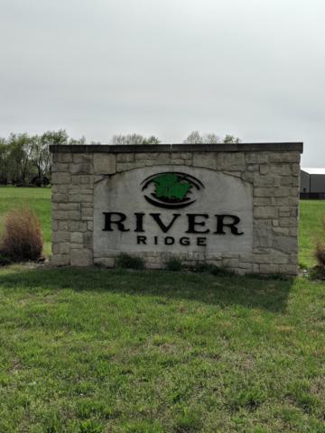 Lot 12 Morel Lane, Nixa, MO 65714 (MLS #60135380) :: The Real Estate Riders