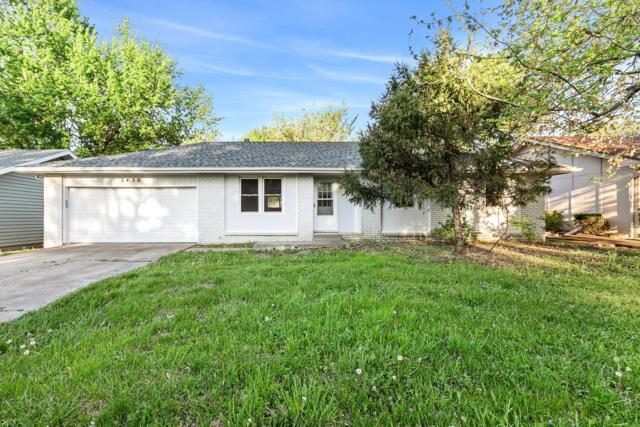 3430 S Kansas Avenue, Springfield, MO 65807 (MLS #60135408) :: Sue Carter Real Estate Group