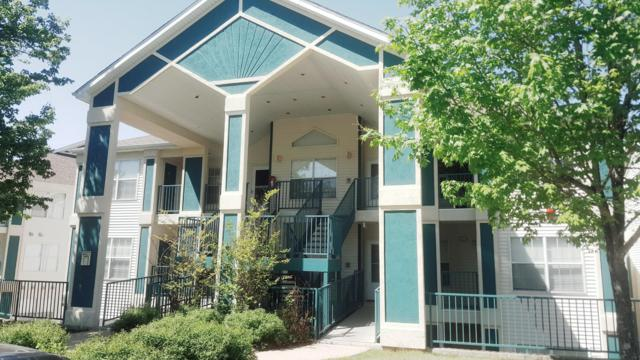 510 Spring Creek Road #4, Branson, MO 65616 (MLS #60135430) :: Sue Carter Real Estate Group
