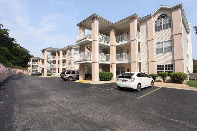 78 Anglers Pointe Drive #6, Branson, MO 65616 (MLS #60135461) :: Massengale Group