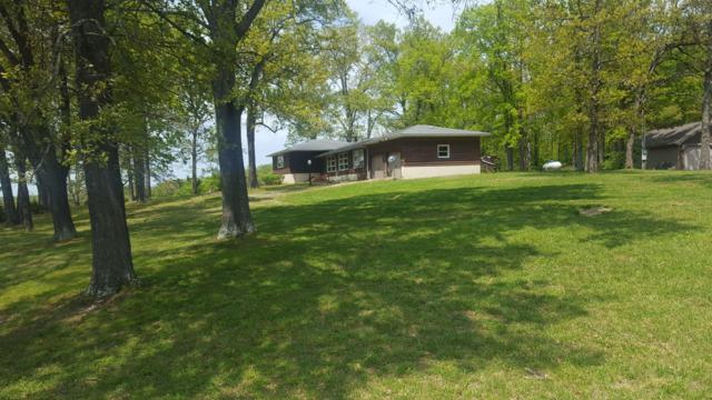 215 W 11th Street Ridge, Willow Springs, MO 65793 (MLS #60135469) :: Sue Carter Real Estate Group